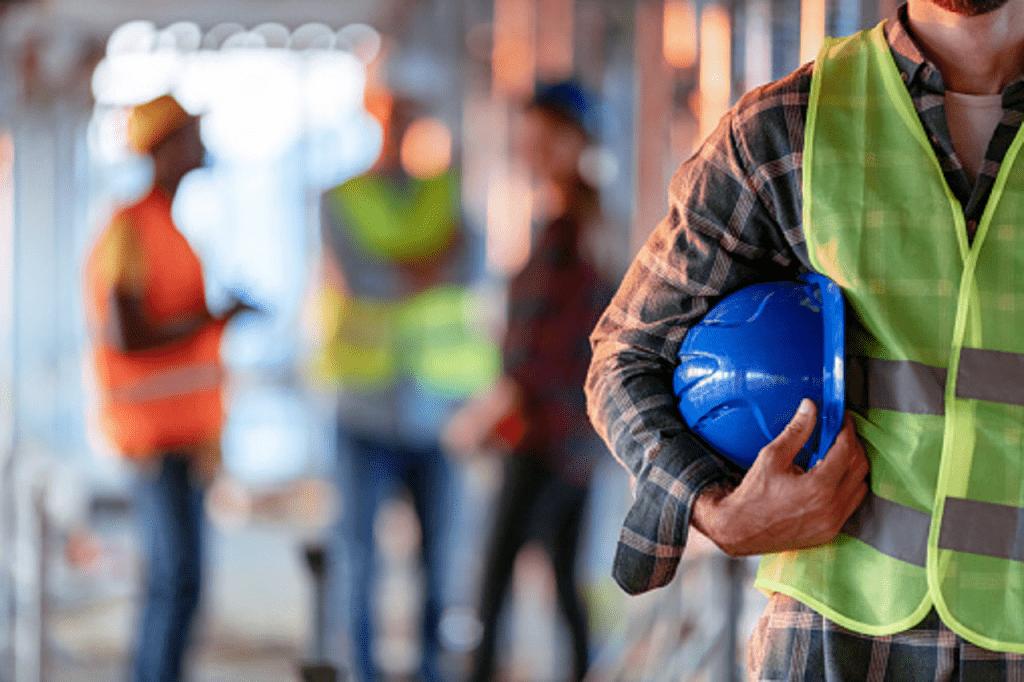 Travaiolleurs ayant droit aux congés payés
