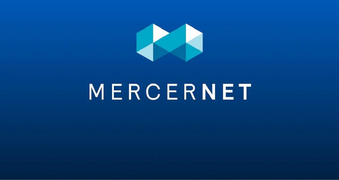 Comment utiliser son espace Mercernet ?