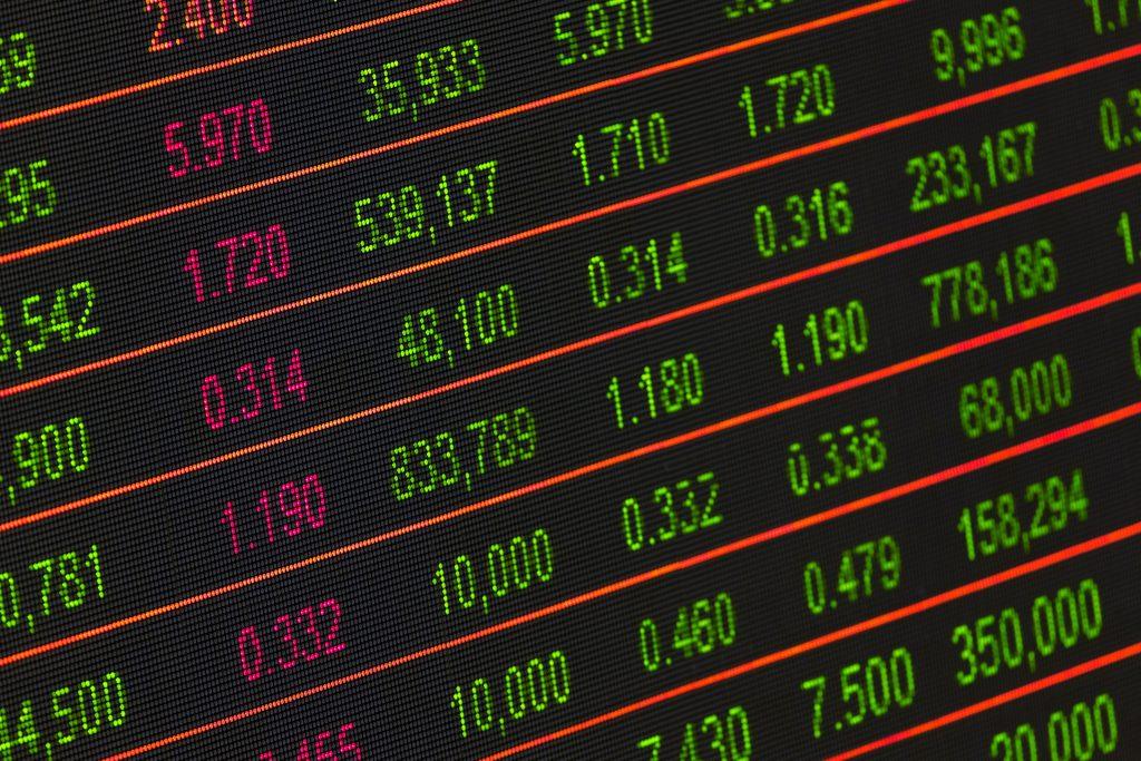 introduction en bourse