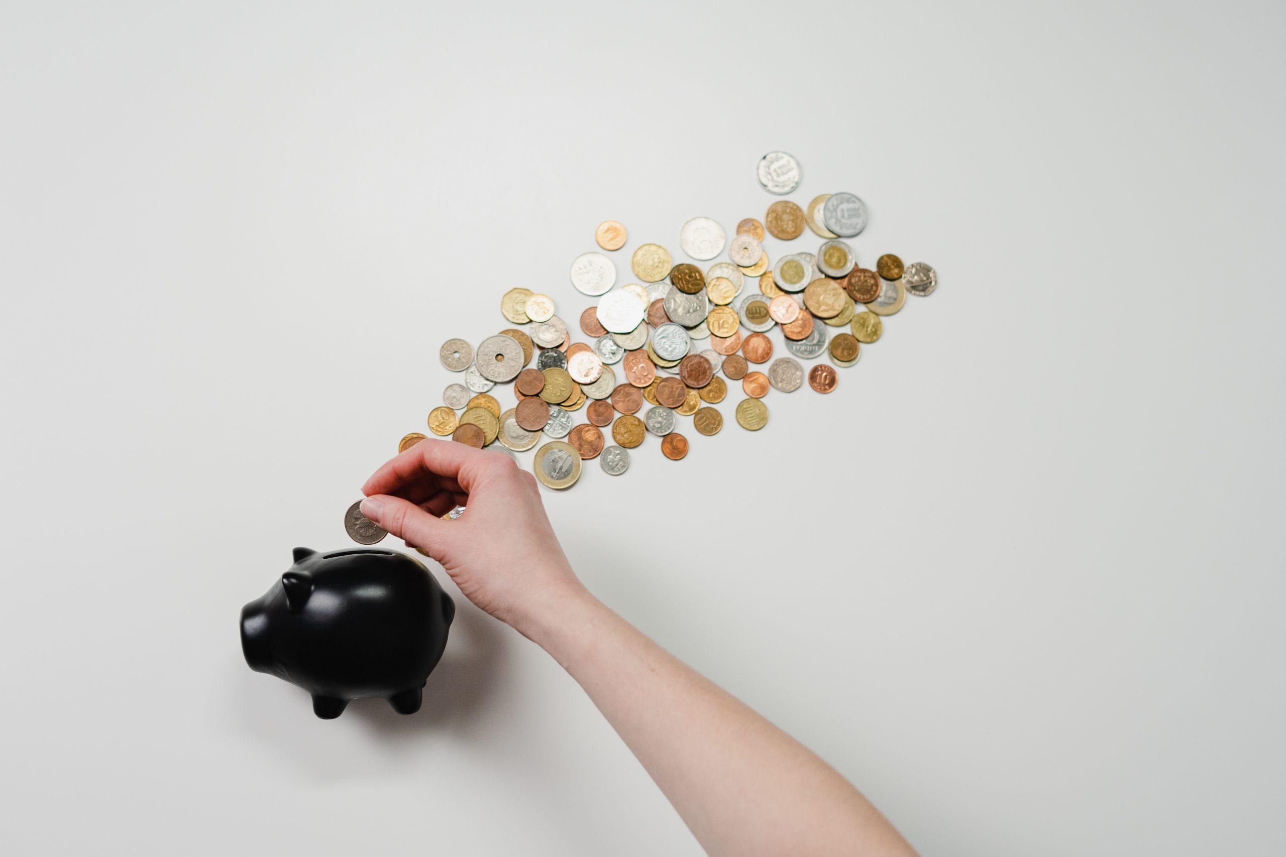 Pourquoi et comment effectuer un investissement passif ?