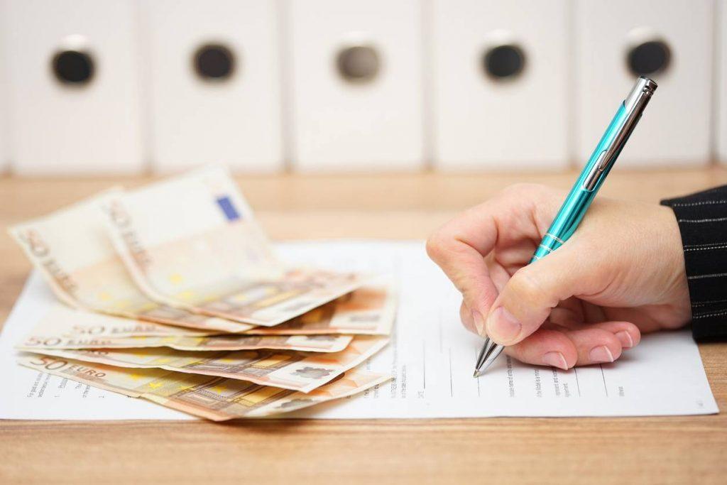assurance emprunteur cadre légal