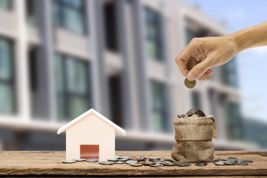 obligation assurance emprunteur