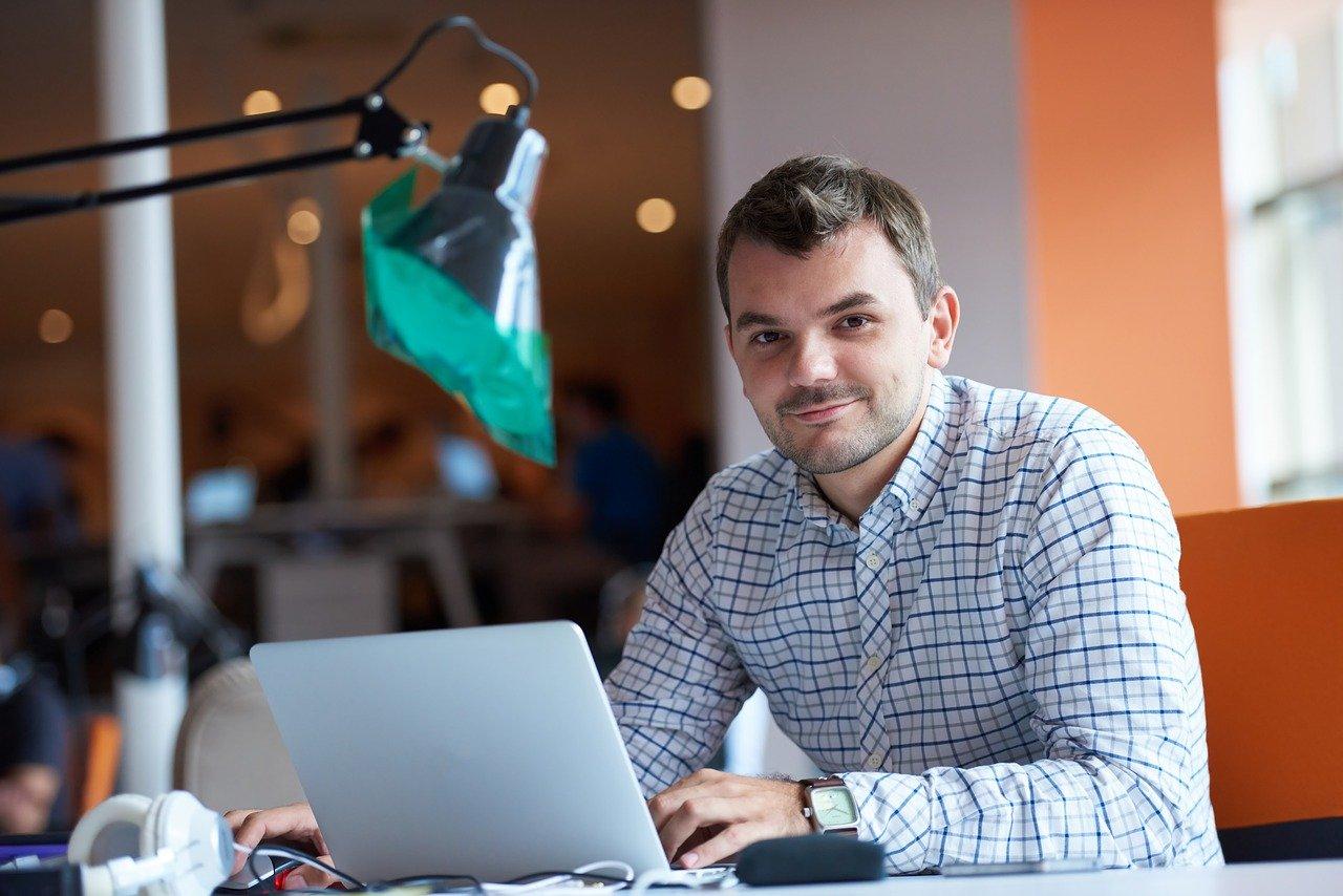 Entreprendre en franchise : quels sont les avantages ?