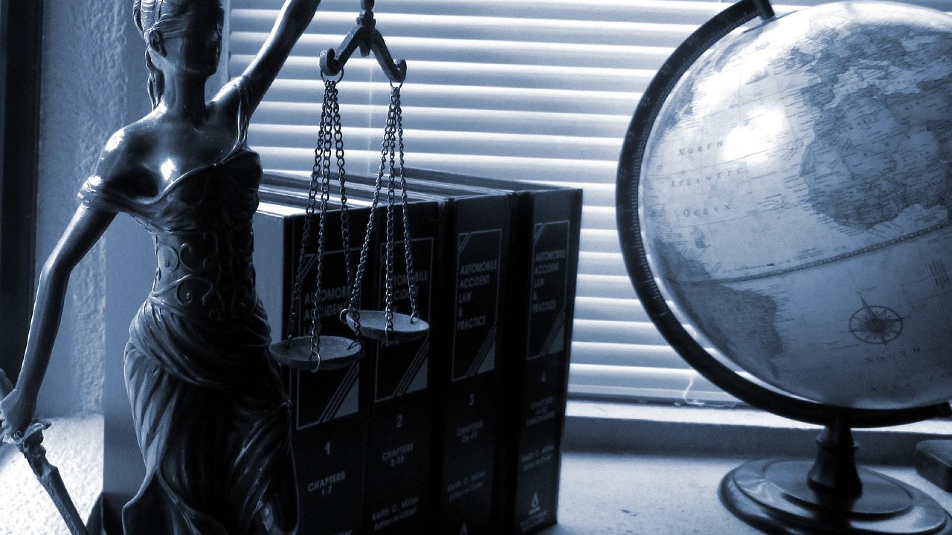Le bail commercial : un contrat qui doit être rédigé avec rigueur
