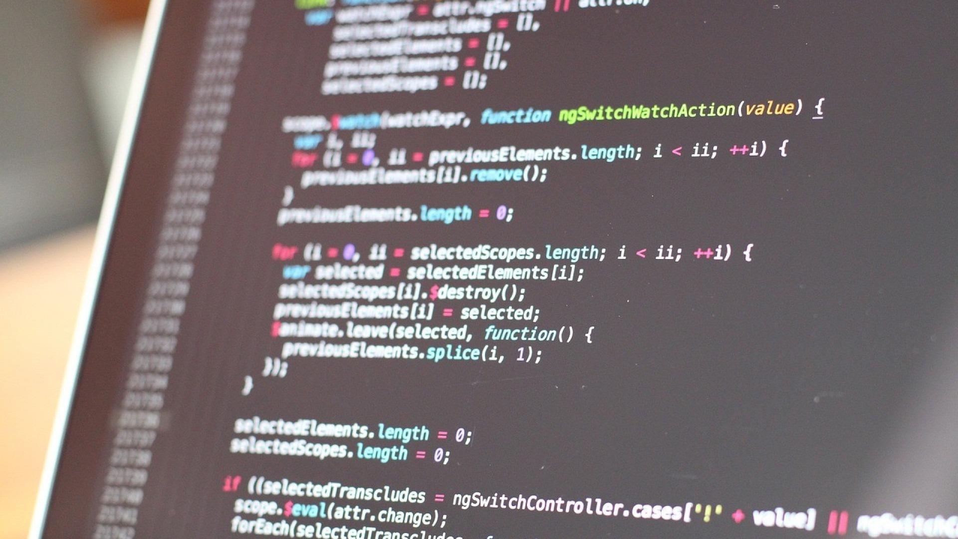 Tout ce qu'il faut savoir sur le programmatique